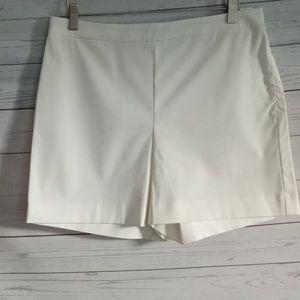 Boston Proper Shorts New size 10
